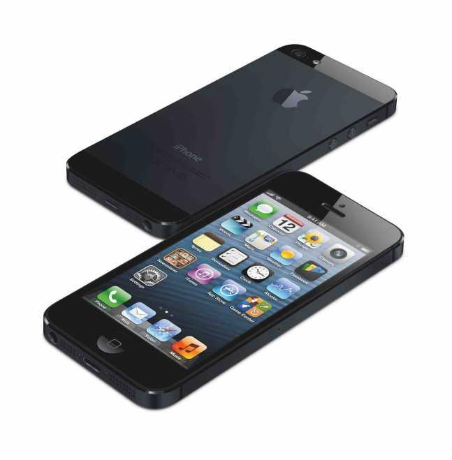 [Imagen: iPhone-5-frontal-647x659.jpg]