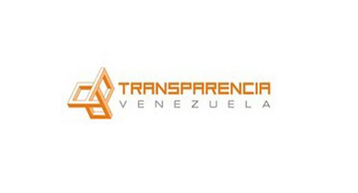 Informe definitivo de irregularidades y abusos en las elecciones del 7 de Octubre del 2012 por Transparencia Venezuela