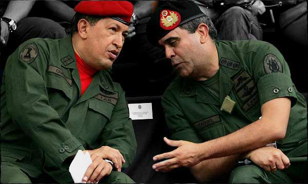 Chavez_y_Rangel_2004.jpg