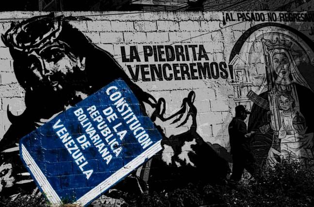constitucion_mural_Constituyente-647x426.jpg