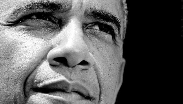 Obama y el reto latinoamericano por Manuel Avendano equipo @diploos