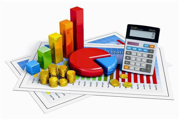 importancia presupuesto proyecto: