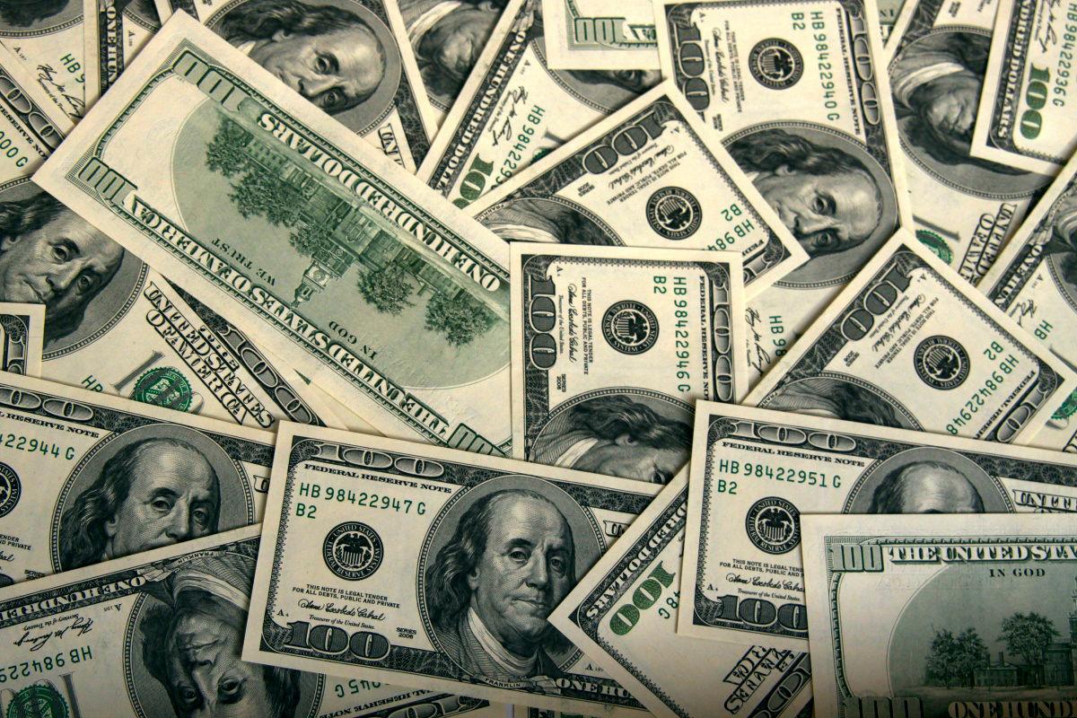 Fondos-de-Dólares - RunRun.es