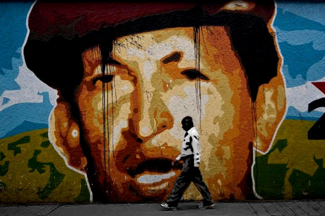 Mural_Chavez_Caracas.jpg
