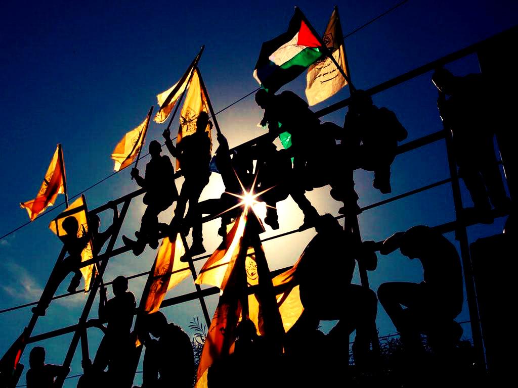 Alcances de la Resolucion sobre Palestina por Milos Alcalay