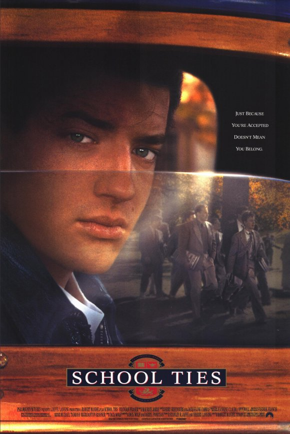 school ties david greene essay Major characters david greene  making david a student at his school in  order to improve their chances of having a  plot summary this film is about.