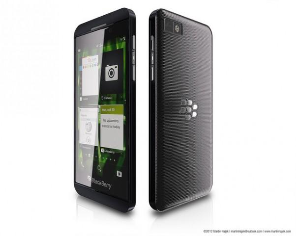 BlackBerry-Z10-price-philippines.jpg