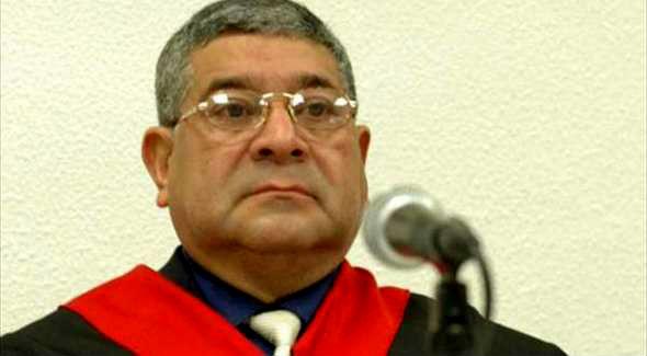"""A Maduro como que se le """"olvidó"""" la confesión de Aponte Aponte ..."""