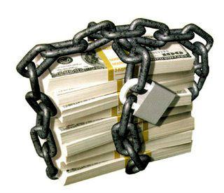 La inflación 2012 y el fracaso de los controles de precios y de cambio por Alexander Guerrero E