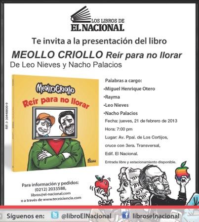 Invitacion-Libro-Meollo-Criollo.jpeg