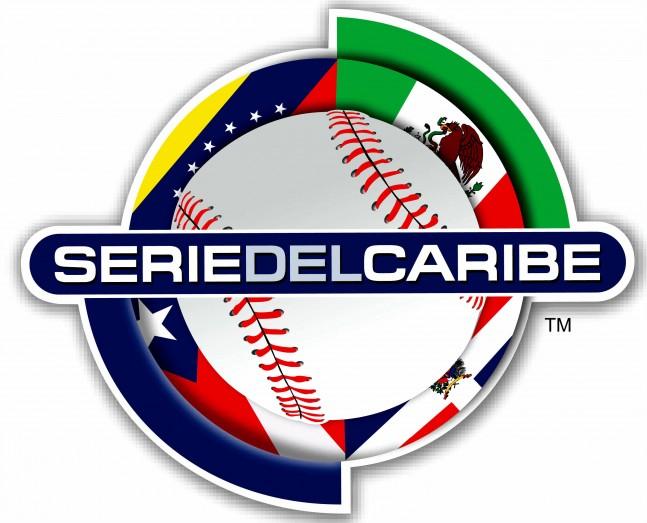 logo-serie-del-caribe1-647x523.jpg