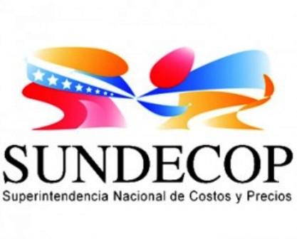 La SUNDECOP suma y sigue por Francisco Ibarra Bravo