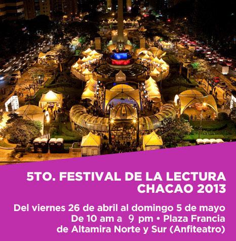 El diseño gráfico será protagonista durante 10 días en Caracas