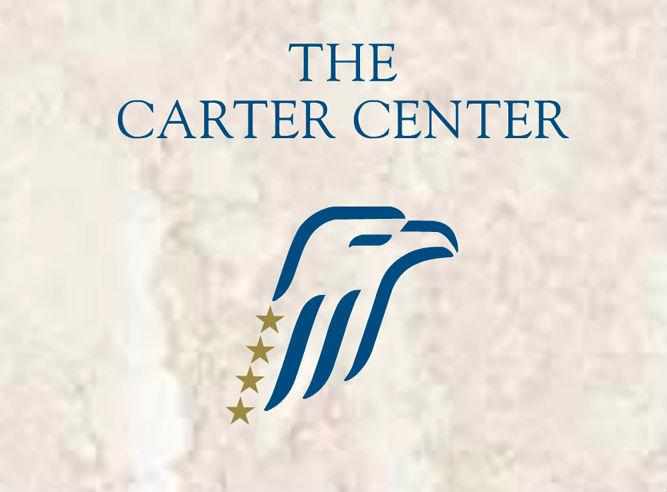 Comunicado: El Centro Carter Exhorta al Reconocimiento Mutuo y al Diálogo