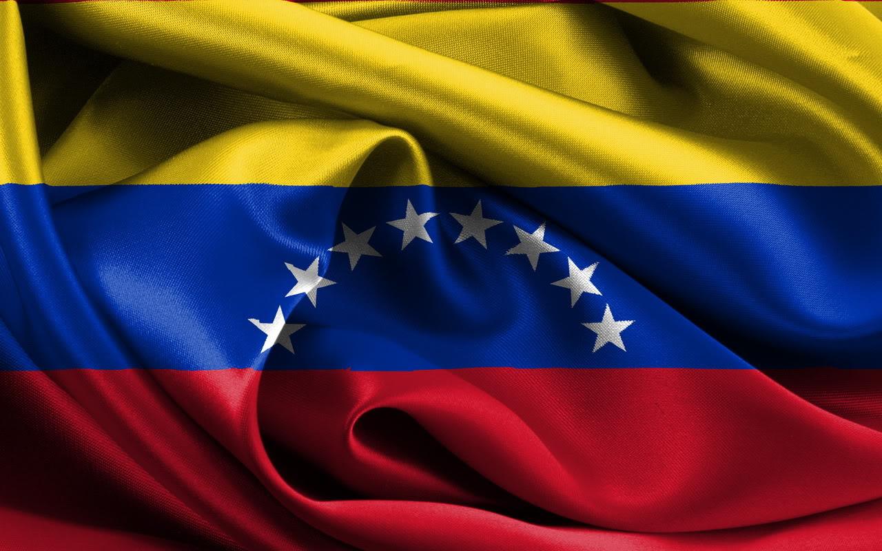 Venezuela: escenas de una democracia por Moisés Naím @moisesnaim