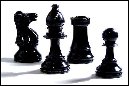 ajedrez_moverpiezas1.jpg