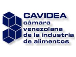 Cavidea propone implementar mesas técnicas para solucionar temas claves del sector alimentos