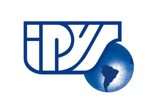 IPYS Venezuela: Balance sobre la situación de la libertad de expresión e información en Venezuela (abril-2013)