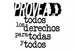 logoprovea_rect-250x170.jpg