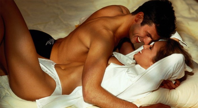 sex секс фото порно:
