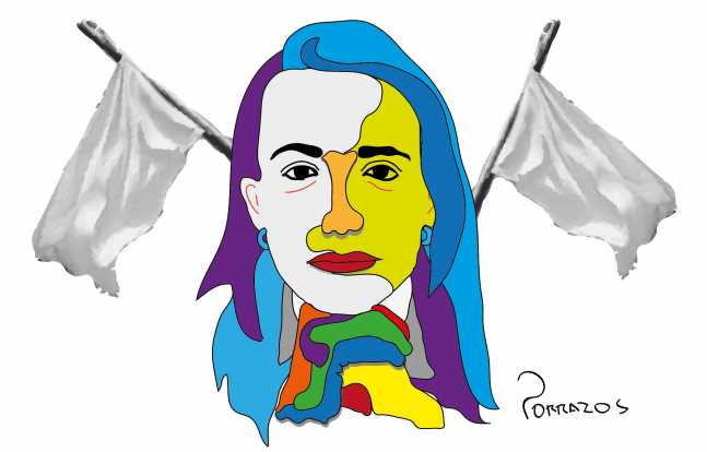 Maria-Corina-Machado-Elecciones-adelantadas-evidencia-el-deterioro-del-Gobierno-de-Chavez_4477