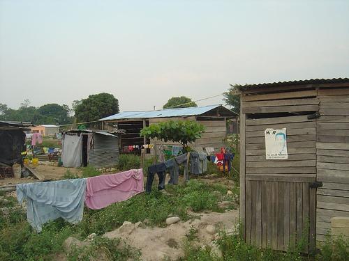Refugiados: En un minuto la vida cambió por Alfredo Infante sj