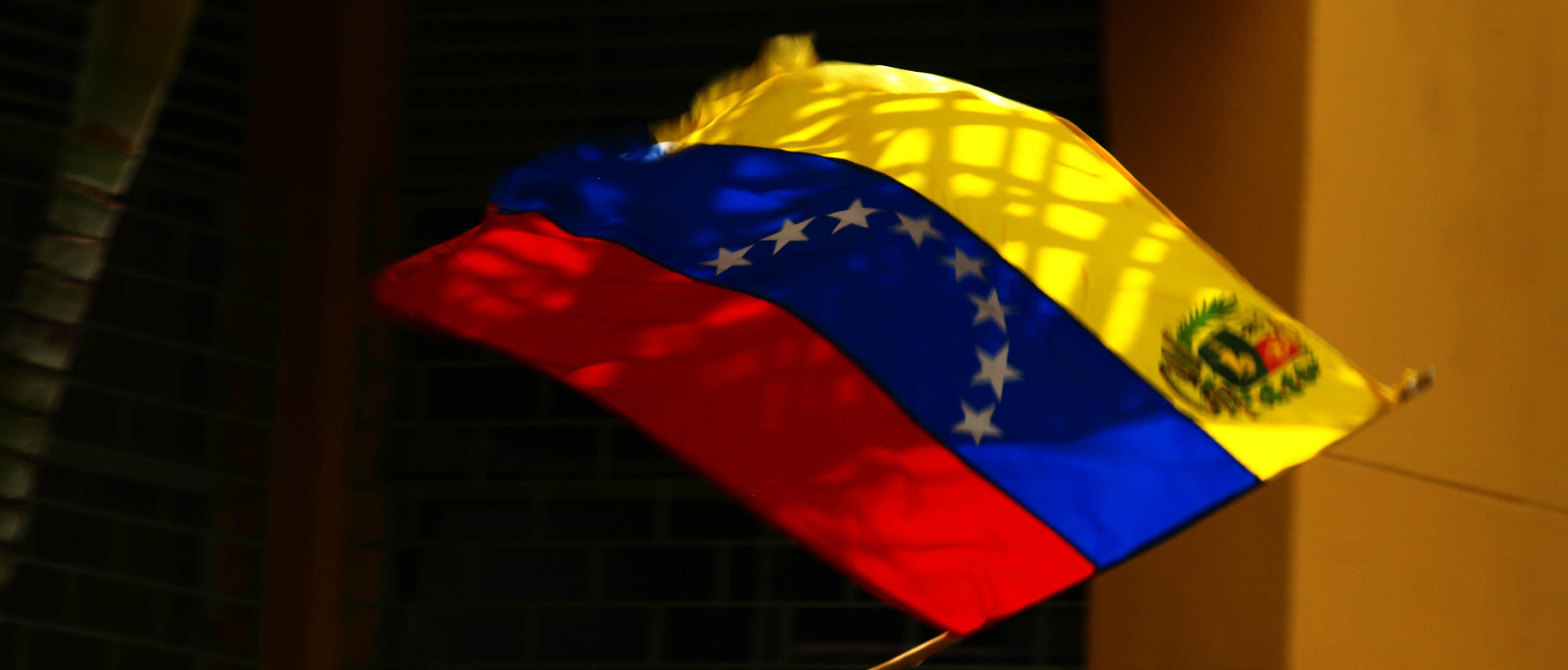 En Venezuela se muere antes de nacer por Luisa Pernalete