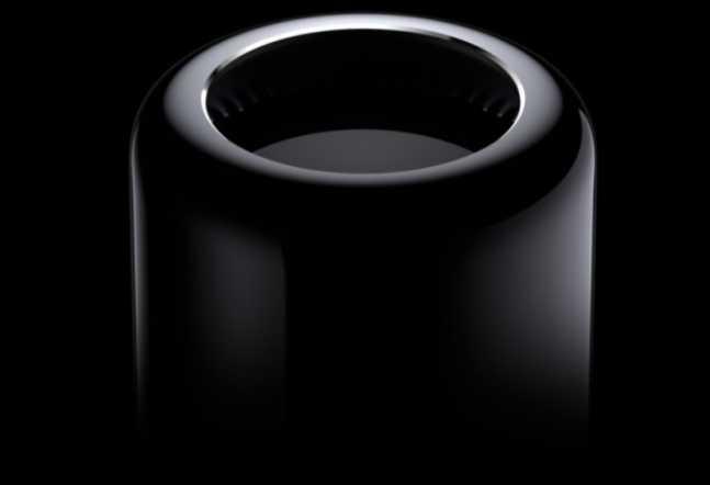 Mac-pro-3-800x547