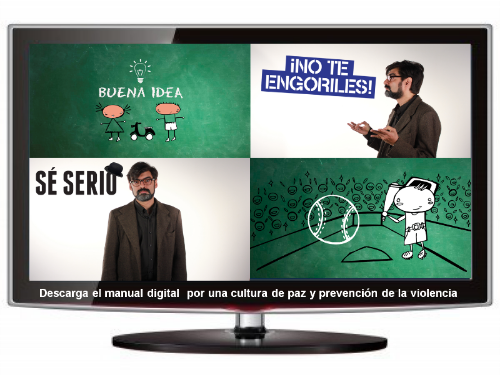 Manual_digital