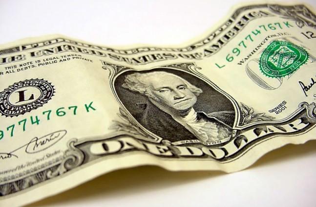 dolar-us