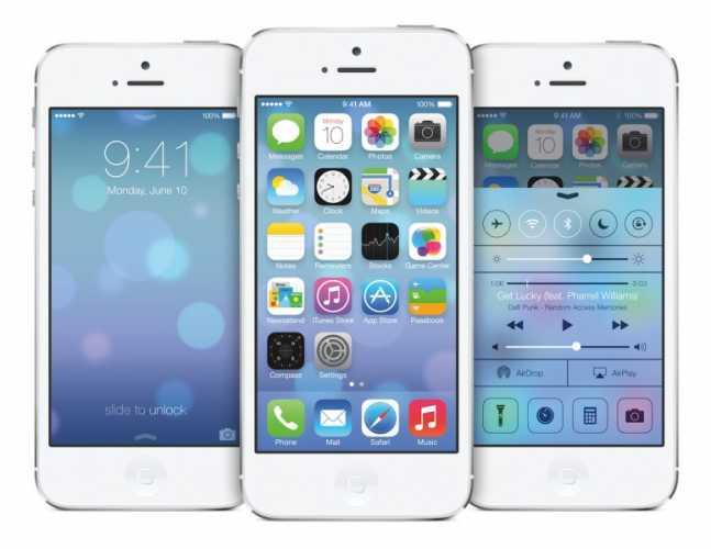 iOS-7-wwdc-2013-775x600