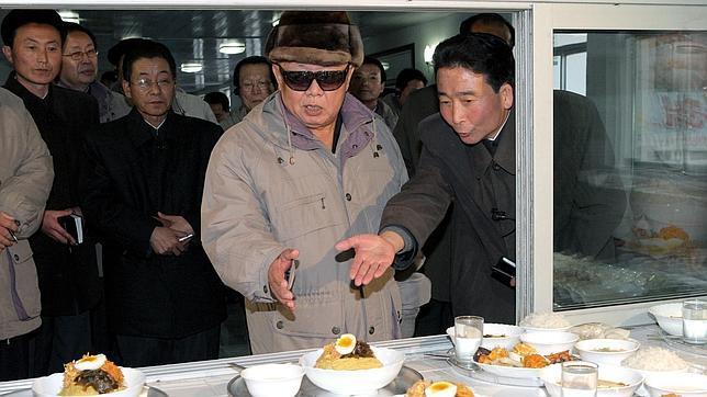 kim-reuters