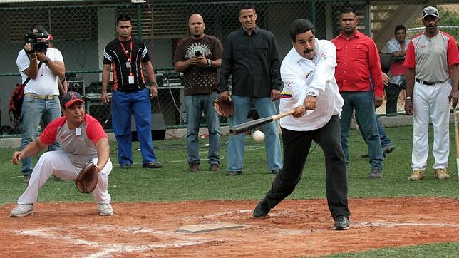 maduro-beisbol--644x362
