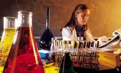 Abiertas las postulaciones al Premio Mujeres en Ciencias