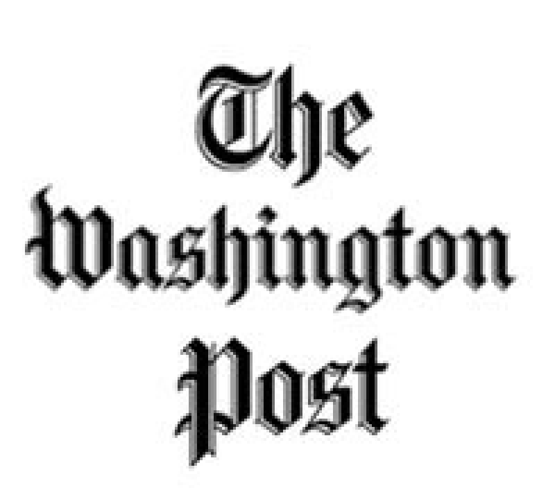The Washington Post: El caso Snowden realza el doble estándar de Ecuador