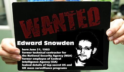 edward_snowden_wanted.jpg.1000x297x1