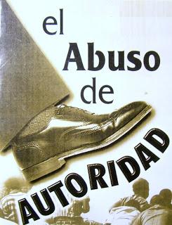 El Abuso Sexual en La Sociedad y en La Iglesia -