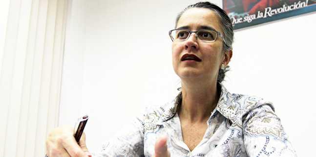 isabel-iturria-ministra-de-salud