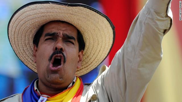 130404210402-venezuela-maduro-nicolas-040413-story-top.jpg