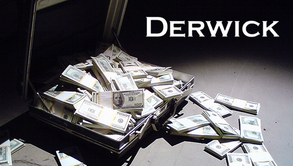 Derwick_Associates_Easy_Money_1.jpg