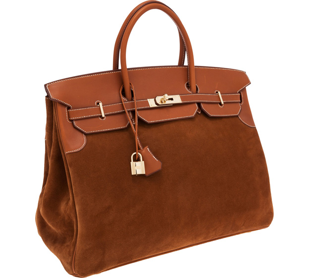 Hermes-Grizzly-Birkin-Bag
