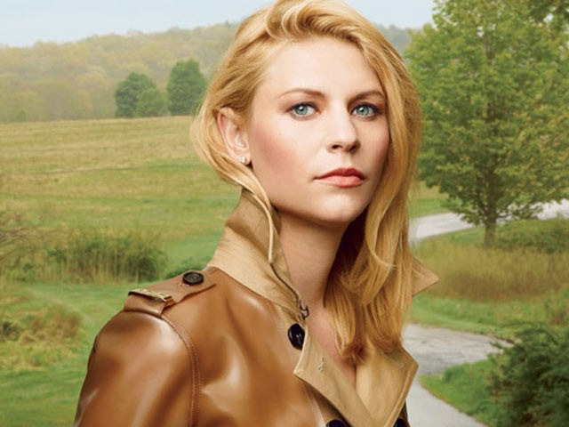 claire-danes-get-the-look-640x480
