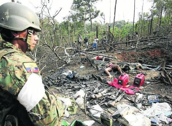 colombia-conflicto.jpg