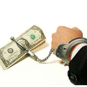 Corrupción y contraloría social por Marino Alvarado