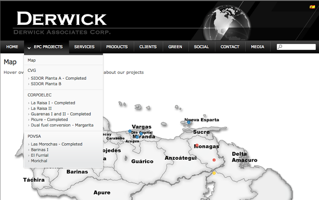 derwick-associates-projects-map.png
