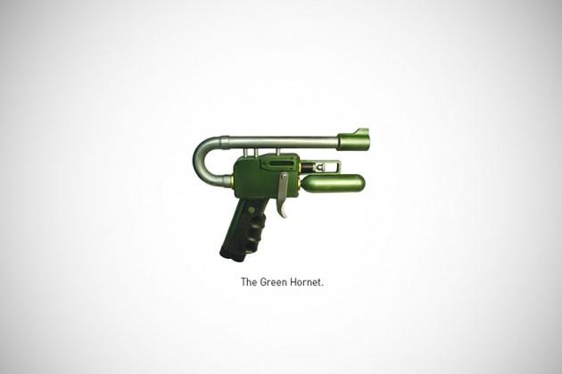 famous-guns-11