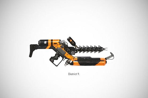 famous-guns-12