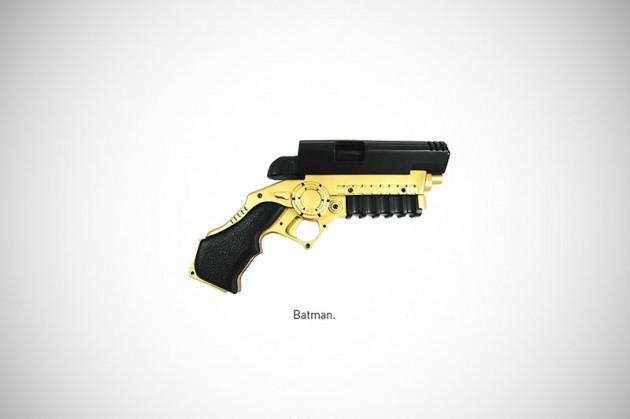 famous-guns-13