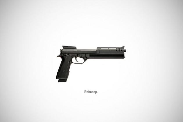 famous-guns-15