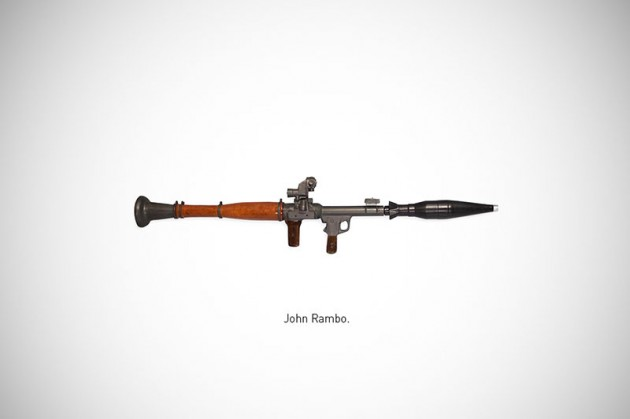 famous-guns-2
